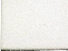 EPP-Platte 6mm 30/20cm