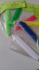 KBDD130XMain Blades