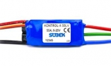 KONTROL-X 55 LV