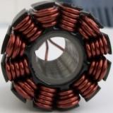 Tuning-Wicklung Kontronikmotore zum Festpreis